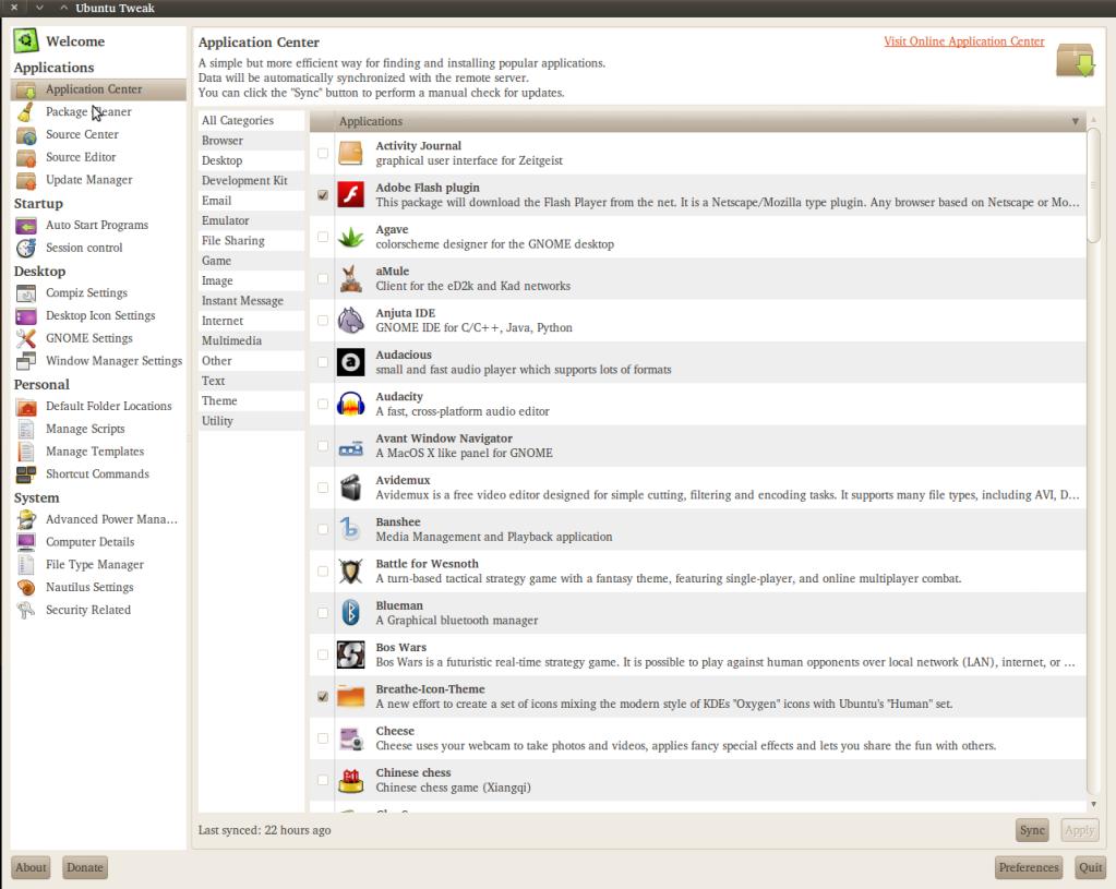 c language software free download for ubuntu