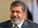 Egypt's-President-Mohamed-Morsy-1